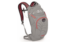 Osprey Verve 5 Women's platinum grey